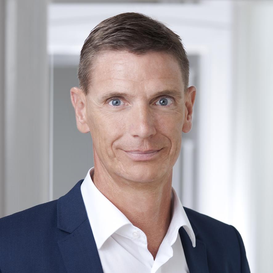 Olaf Levonen